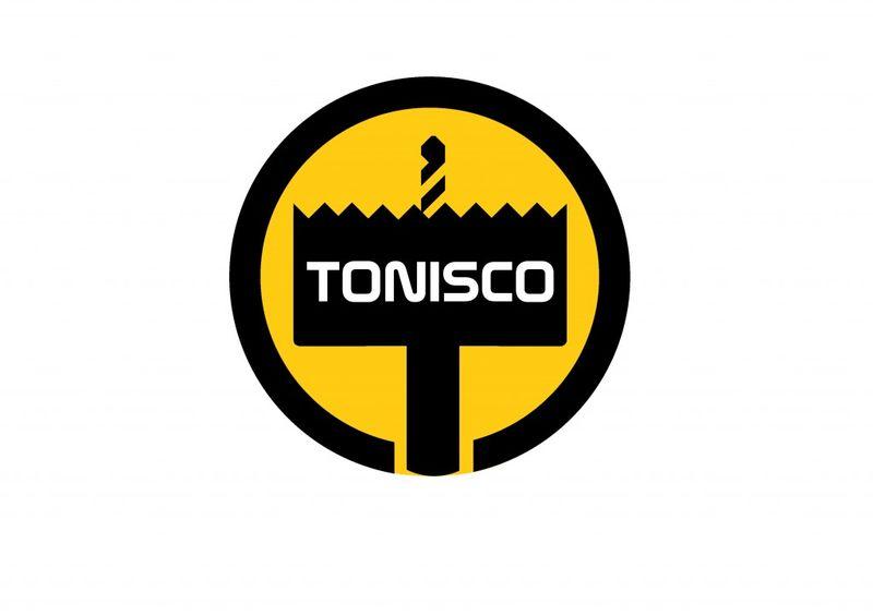 Tonisco, piquage en charge