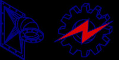Chaudronnerie et électromécanique